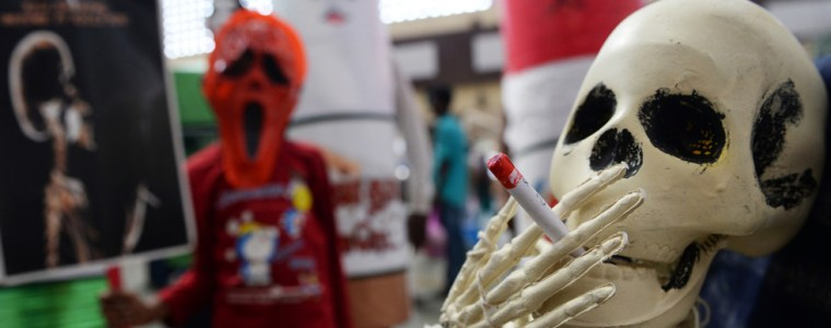 india-asks-its-regions-to-reject-health-foundation-funded-by-tobacco-giant-philip-morris