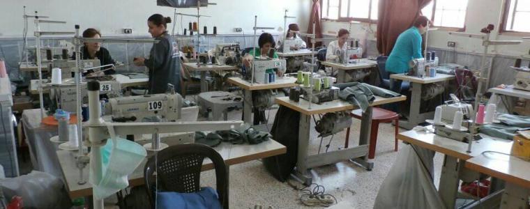 homs-–-de-fabriek-van-de-organisatie-voor-martelaren