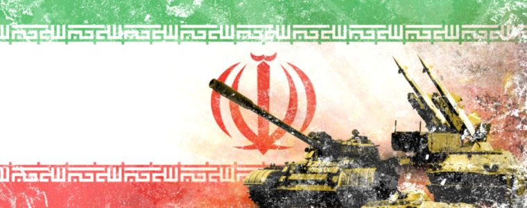 krieg-gegen-den-iran?-–-ein-deja-vu-(teil-ii)-|-kenfm.de