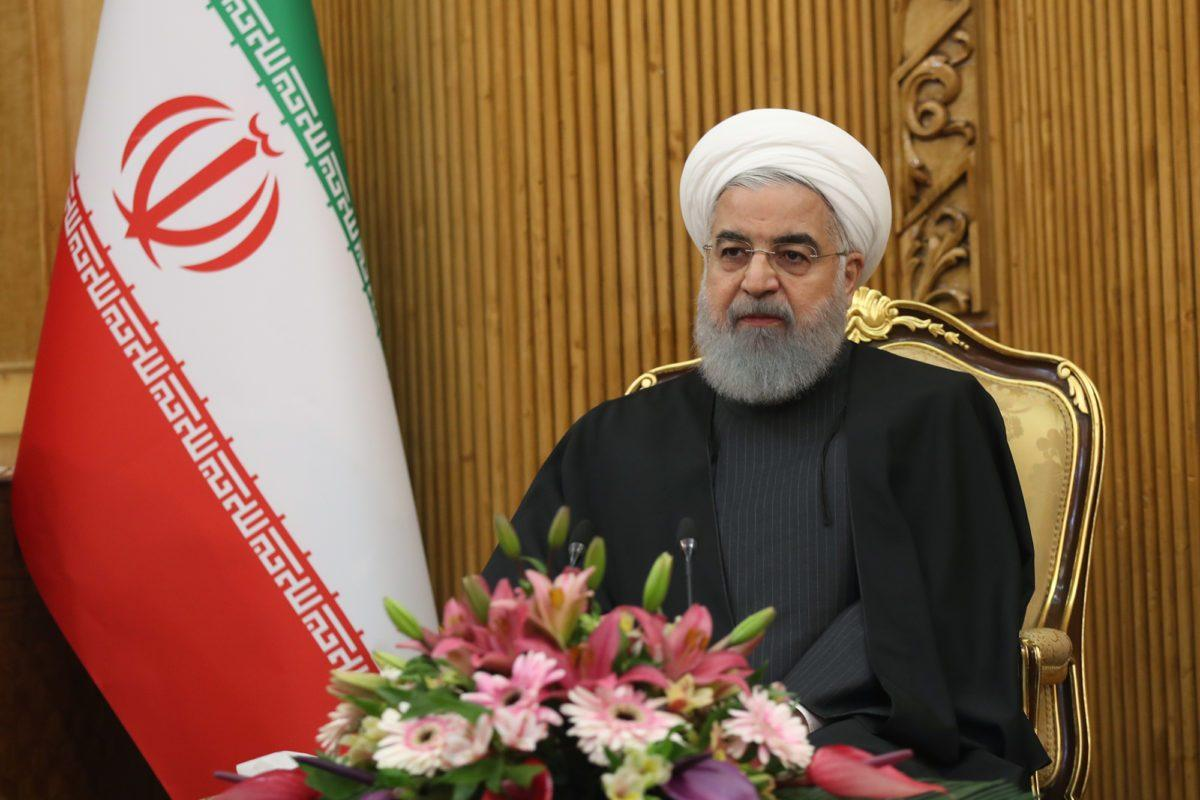 iran-playing-with-fire?-–-global-research