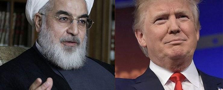 was-der-iran-zum-atomabkommen-sagt-und-warum-die-deutschen-medien-es-verschweigen-|-anti-spiegel