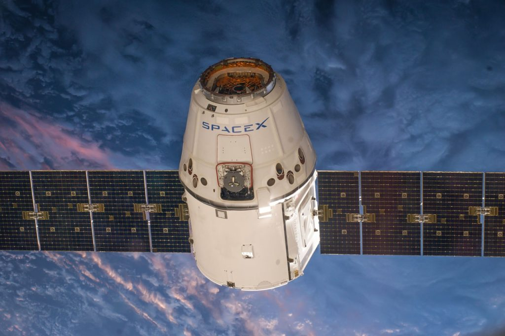 spacex-rivals-make-claims-of-special-treatment-to-blast-earth-with-wifi-and-5g-radiation