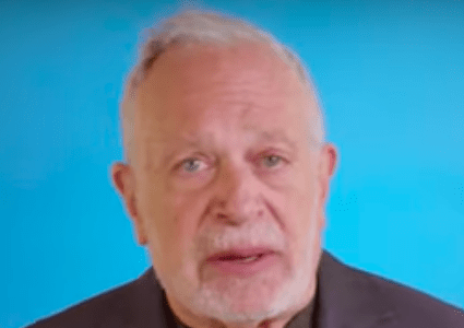 robert-reich:-let's-abolish-billionaires