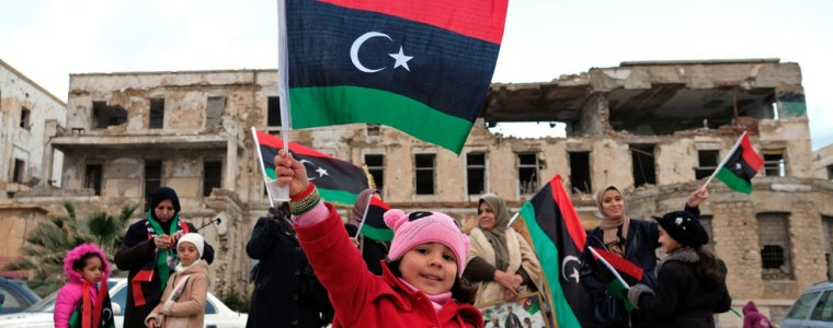 uk-shouldn't-be-ripping-off-the-people-of-libya-by-spending-gaddafi's-billions-–-prof.-richard-wolff