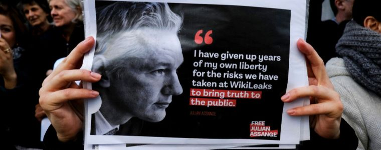 tagesdosis-472019-–-wir-sind-julian-assange!-|-kenfm.de
