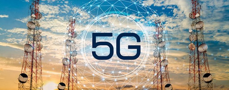 """complexities-of-5g-and-national-security.-""""china,-the-dominant-malicious-actor""""-–-global-research"""