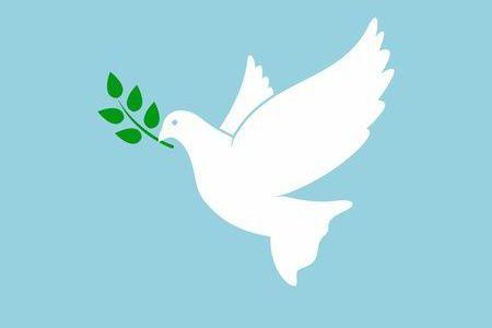 oorlog-of-vrede-is-wel-een-keuze-(deel-1.)-–-de-lange-mars-plus
