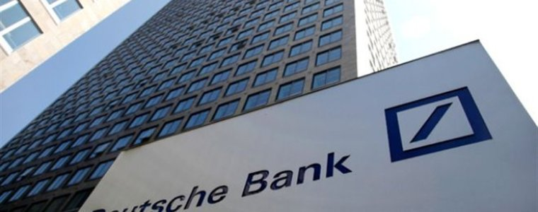 is-deutsche-bank-the-next-'lehman-brothers'?-–-global-research