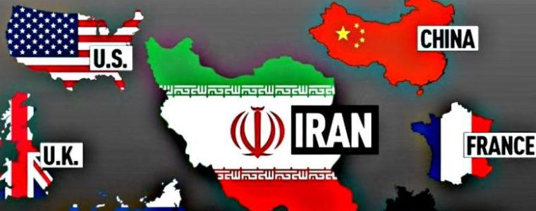 chronologie-und-fakten-rund-um-den-streit-mit-dem-iran-um-das-atomabkommen-|-anti-spiegel