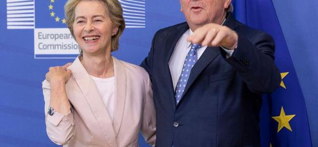 european-union:-toward-a-european-superstate