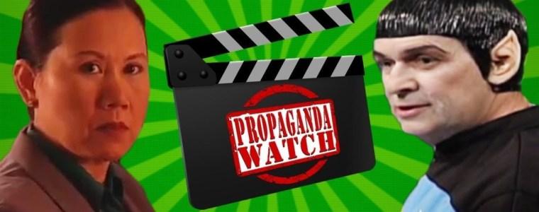 the-wacky-world-of-internal-government-propaganda-–-#propagandawatch