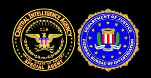 fbi-and-cia-crimes-only-matter-when-the-political-class-is-targeted-–-global-research