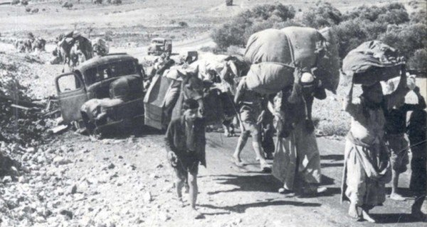 "israel's-scheme-to-bury-the-nakba.-""the-ethnic-cleansing-of-palestine""-–-global-research"