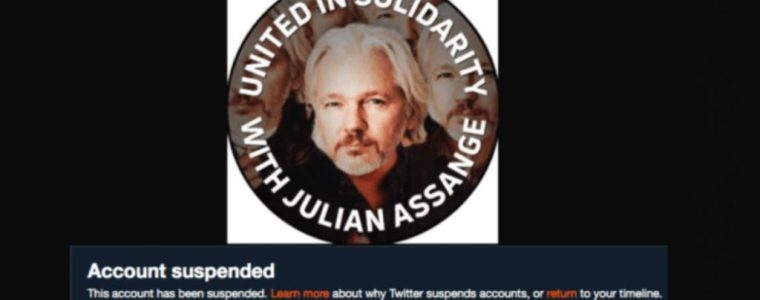 top-assange-defense-account-deleted-by-twitter