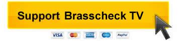 jeffrey-epstein-explained-|-brasscheck-tv