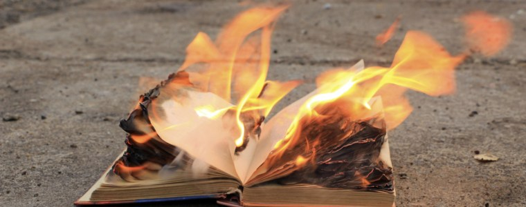 digitale-bucherverbrennung