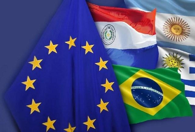 ratificatie-vrijhandelsakkoord-eu-mercosur-kan-nog-jaren-duren