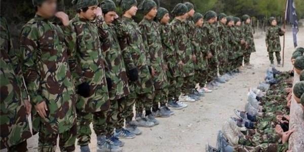 de-oeigoerse-jihadisten-in-syrie