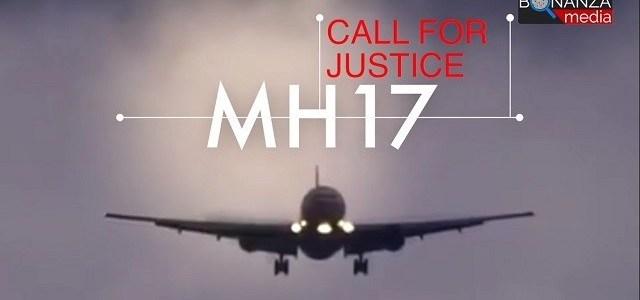 nieuwe-mh17-documentaire-met-belangrijke-getuigen