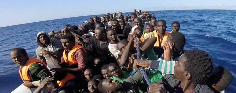 einwanderungswelle:-andauernder-verfassungsbruch-–-kopp-report