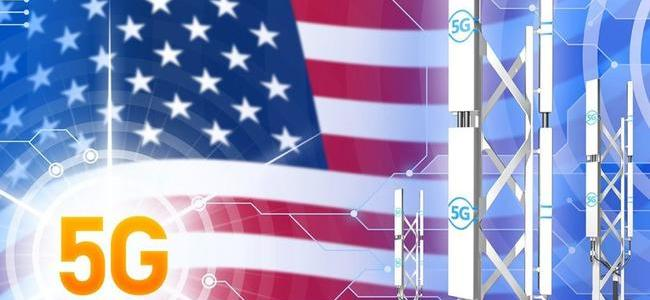 complexities-of-5g-&-national-security