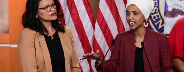 netanyahu-to-decide-whether-to-allow-bds-endorsing-us-congresswomen-in-–-report