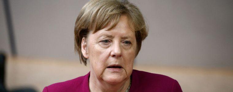 standpunkte-•-deformation-&-wirklichkeitsverlust-deutscher-politiker-|-kenfm.de