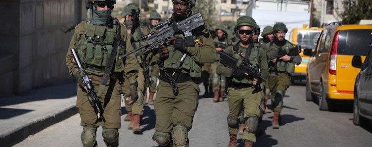 netanyahu-belooft-palestijnen-eeuwige-bezetting-–-the-rights-forum