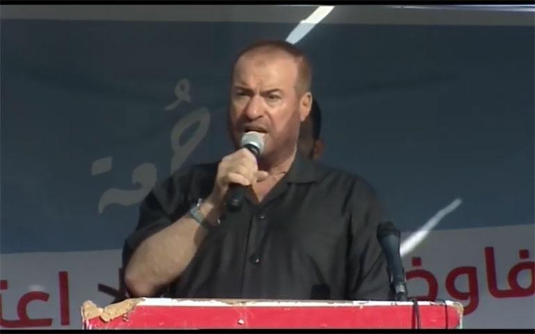 hamas-politicus-trekt-oproep-om-'overal-joden-te-doden'-in-na-harde-palestijnse-kritiek-–-the-rights-forum