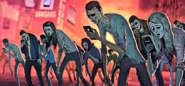 toxic-tech:-how-social-media-is-making-us-dumb,-angry,-&-addicted