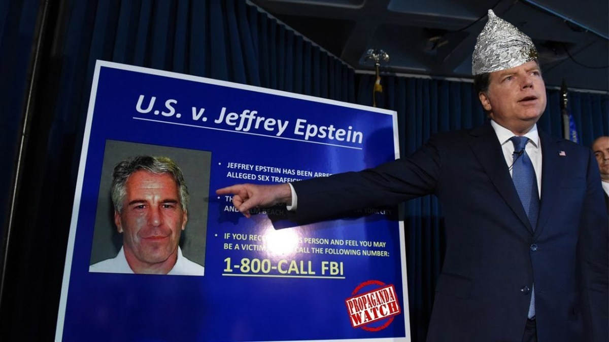 the-worst-part-of-the-epstein-case-–-#propagandawatch