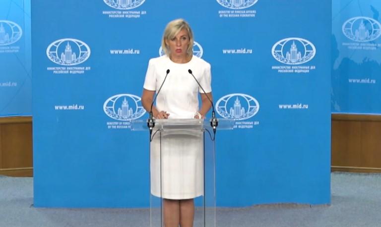 kein-wort-in-den-deutschen-medien:-uno-und-osze-kritisieren-neue,-rassistische-gesetze-in-der-ukraine- -anti-spiegel
