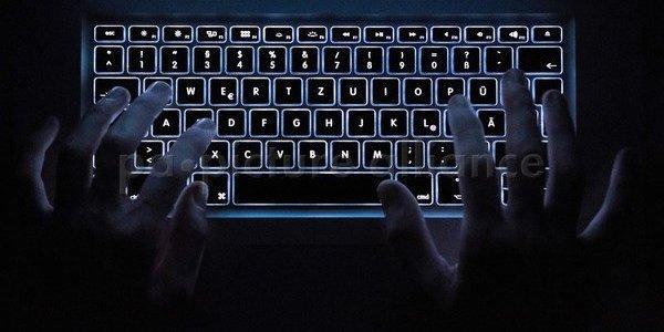 darknet:-reporter-ohne-grenzen-im-zwist-mit-bundesregierung