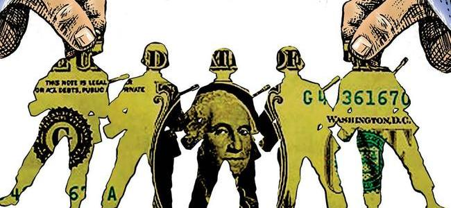 war-profiteers-and-the-demise-of-the-us-military-industrial-complex