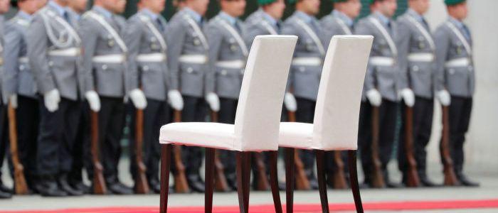 rechtsstaat-deutschland-–-quo-vadis?
