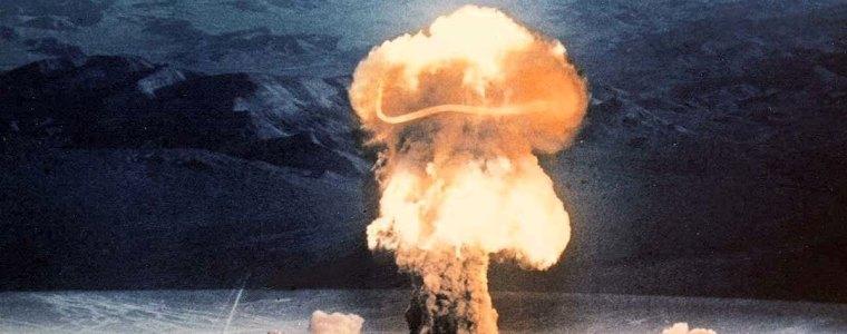 das-russische-ausenministerium-uber-verstose-der-nato-gegen-den-atomwaffensperrvertrag- -anti-spiegel