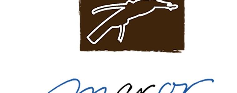 cidi-ontving-joodse-restitutiegelden-voor-reizen,-website-en-zelfpromotie-–-the-rights-forum