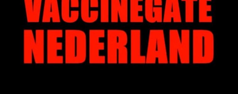 vaccinegate-nederland:-pijnlijke,-verzwegen-waarheid.!!