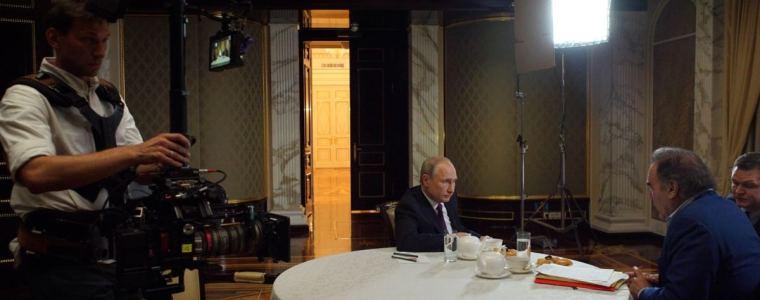 putin-im-o-ton:-interview-mit-oliver-stone-uber-die-ukraine,-einmischungen-in-wahlen-und-andere-themen-|-anti-spiegel