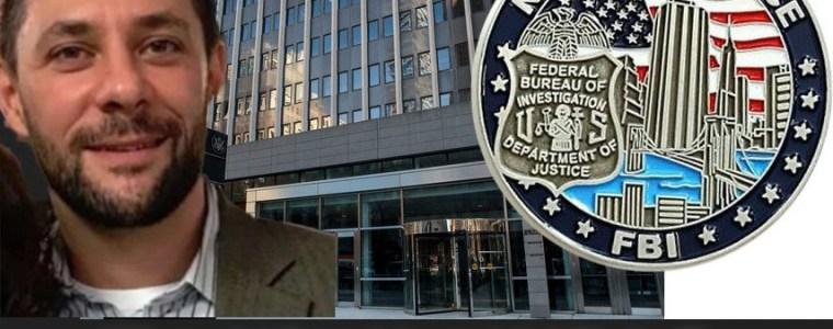 'zelfmoord'-fbi-agent-die-aan-clintonzaak-werkte.