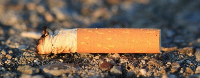 nicht-plastik,-zigarettenkippen-sind-der-haufigste-abfall