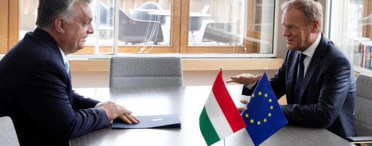 eu-commission-takes-hungary-to-court-for-'criminalizing-the-helping-of-asylum-seekers'