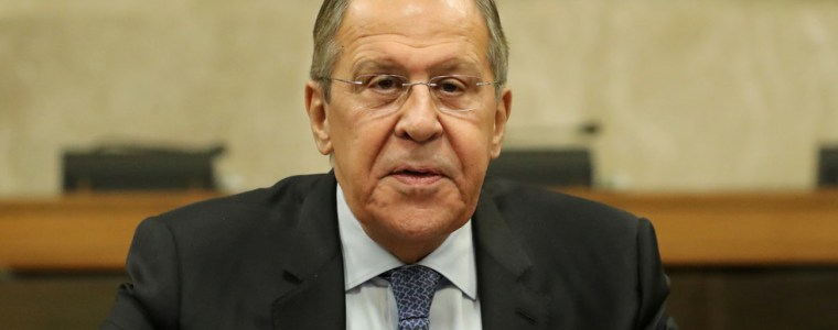 russia-urges-brics-states-to-take-part-in-rebuilding-syria-–-lavrov