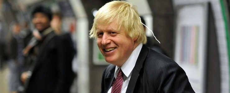 "boris-johnson-sad-reality:-the-uk-now-""biggest""-joke-of-all!-
