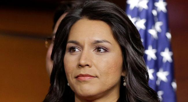 luongo:-gabbard-going-after-google-is-double-plus-good