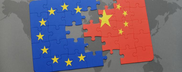 standpunkte-•-europaische-union-und-china:-europaische-schaukelpolitik-|-kenfm.de