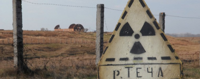river-of-radiation:-life-in-the-area-of-the-world's-3rd-worst-nuclear-disaster