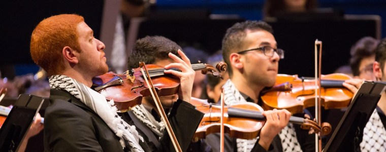 16-augustus-amsterdam:-palestine-youth-orchestra,-ode-aan-de-liefde-–-docp
