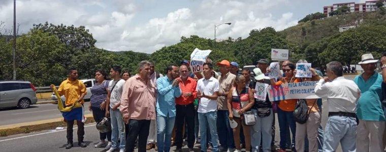 guaido-kann-in-venezuela-keine-massen-mehr-auf-die-strase-bringen