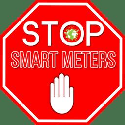 smart-meters-–-global-research